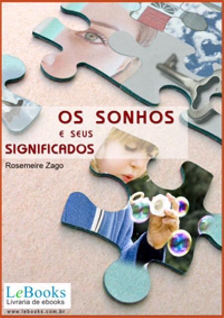 Capa ebook