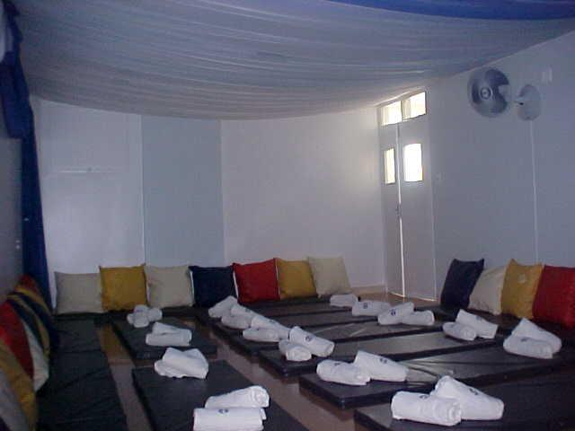 Sala de meditaç_o